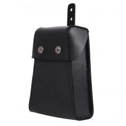 Werkzeugtasche 9425