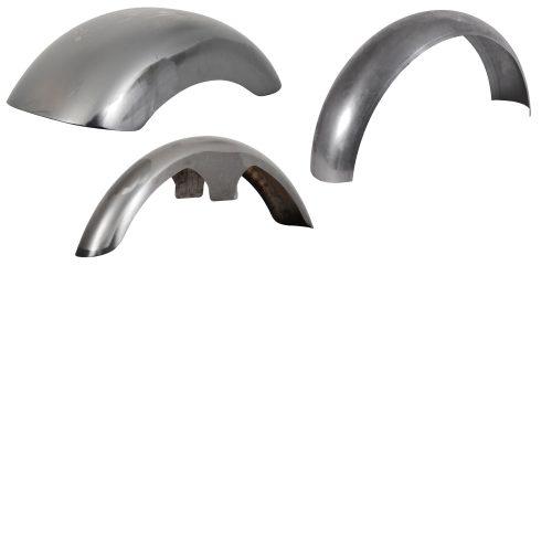 Kotflügel / Fender