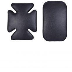 Sitzpads