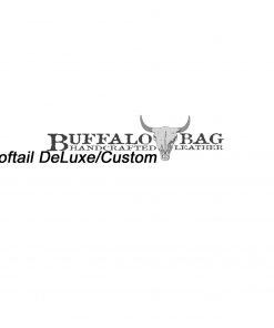 DeLuxe / Custom